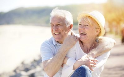 Tips To Stretch Your Retirement Savings