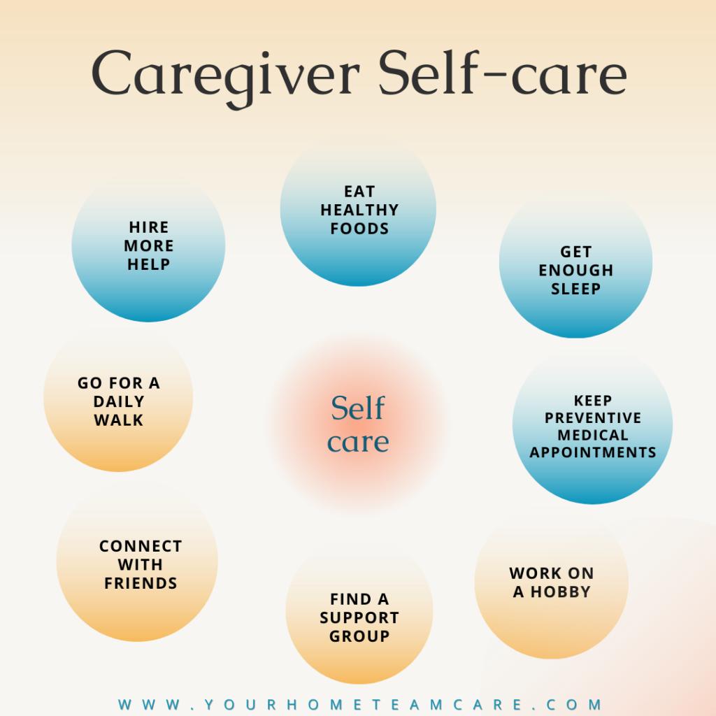 Caregiver-self-care-tips-1024x1024
