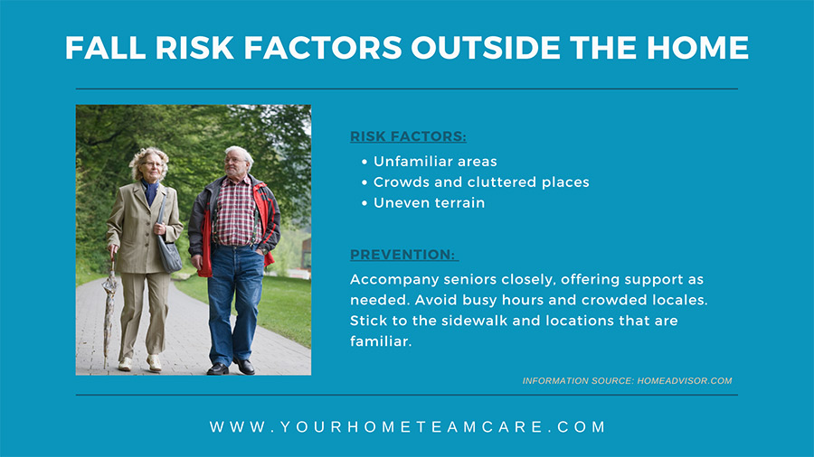 FALL-RISKS-OUTSIDE-THE-HOME900x