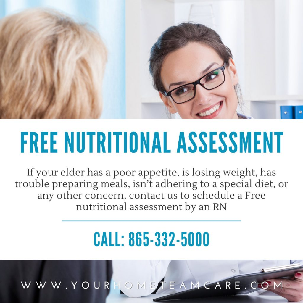 Get-a-free-nutritional-assessment-your-home-team-care 70x
