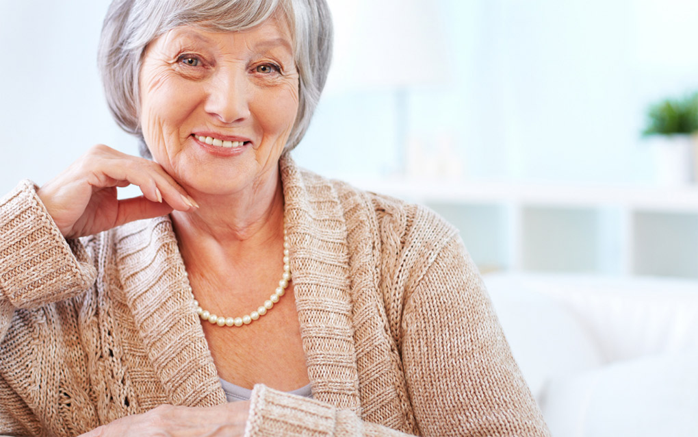 Healthy Aging Tips For Seniors 65 and Over