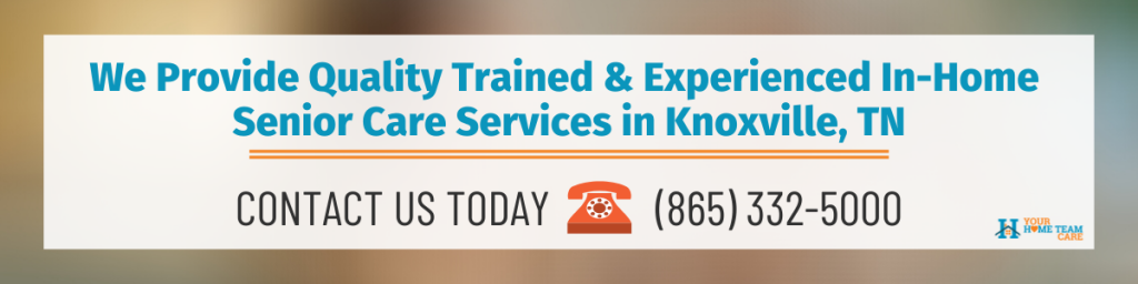 IN-HOME-SENIOR-CARE-SERVICES-KNOXVILLE-TN