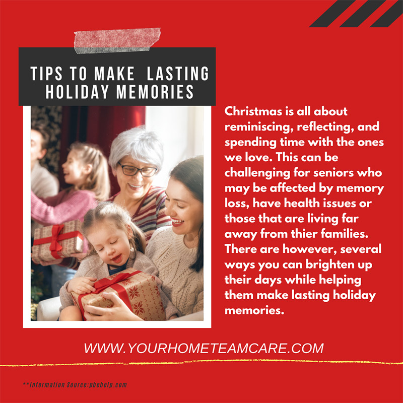 Tips-to-make-holiday-memorie70x