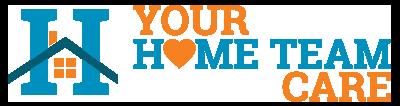 Your Home Team Care Senior Care