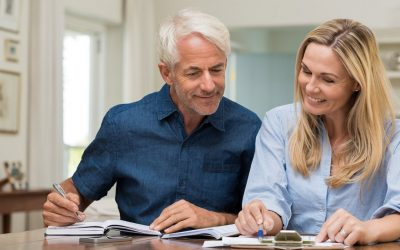 5 Tips To Help Cut the Cost of Caring for Elderly Parents