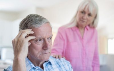 Helpful Tips If You or A Loved One Has Been Diagnosed with Dementia