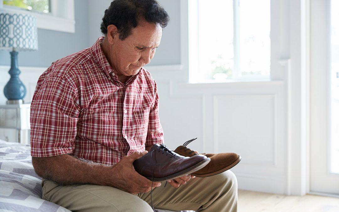 blog-types-dementia-1260x-1080x675