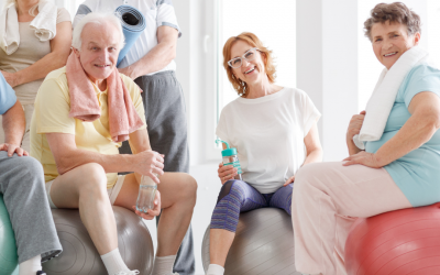 Fight Arthritis Pain With These Tips