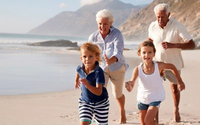Healthy Aging Tips To Prevent Memory Loss