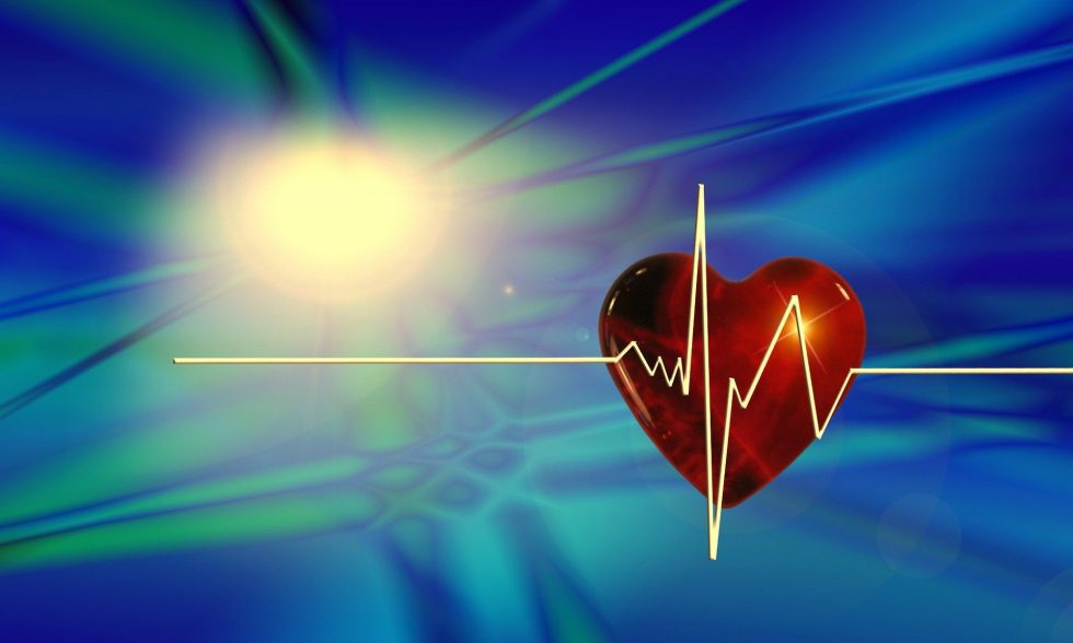 Heart Health Tips For a Healthy Lifestyle