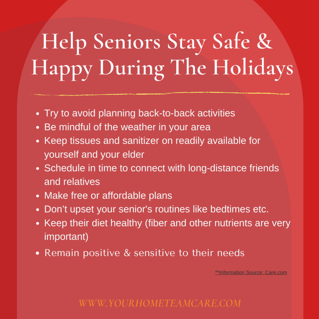 holiday-safety-for-seniors