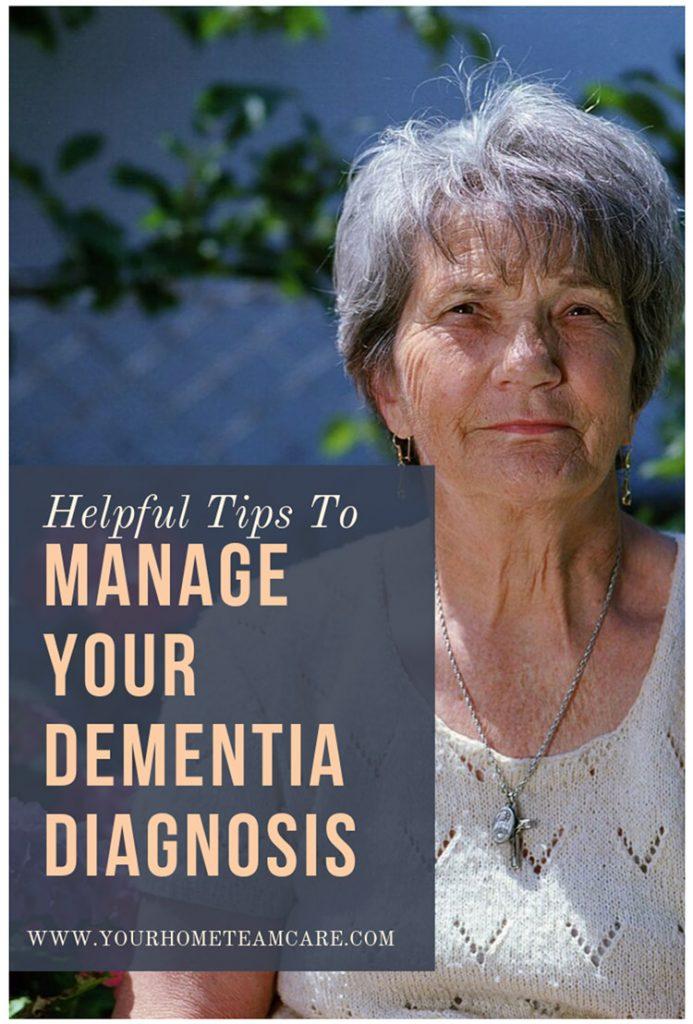 post-dementia-01-693x1024