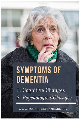 post-understanding-dementia-02