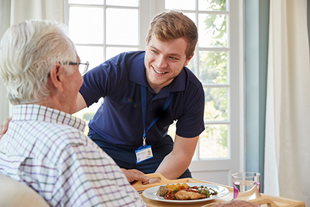 senior care services 03