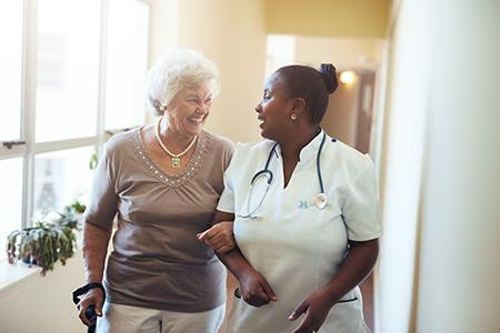senior care services 05