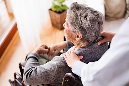 senior care services 08