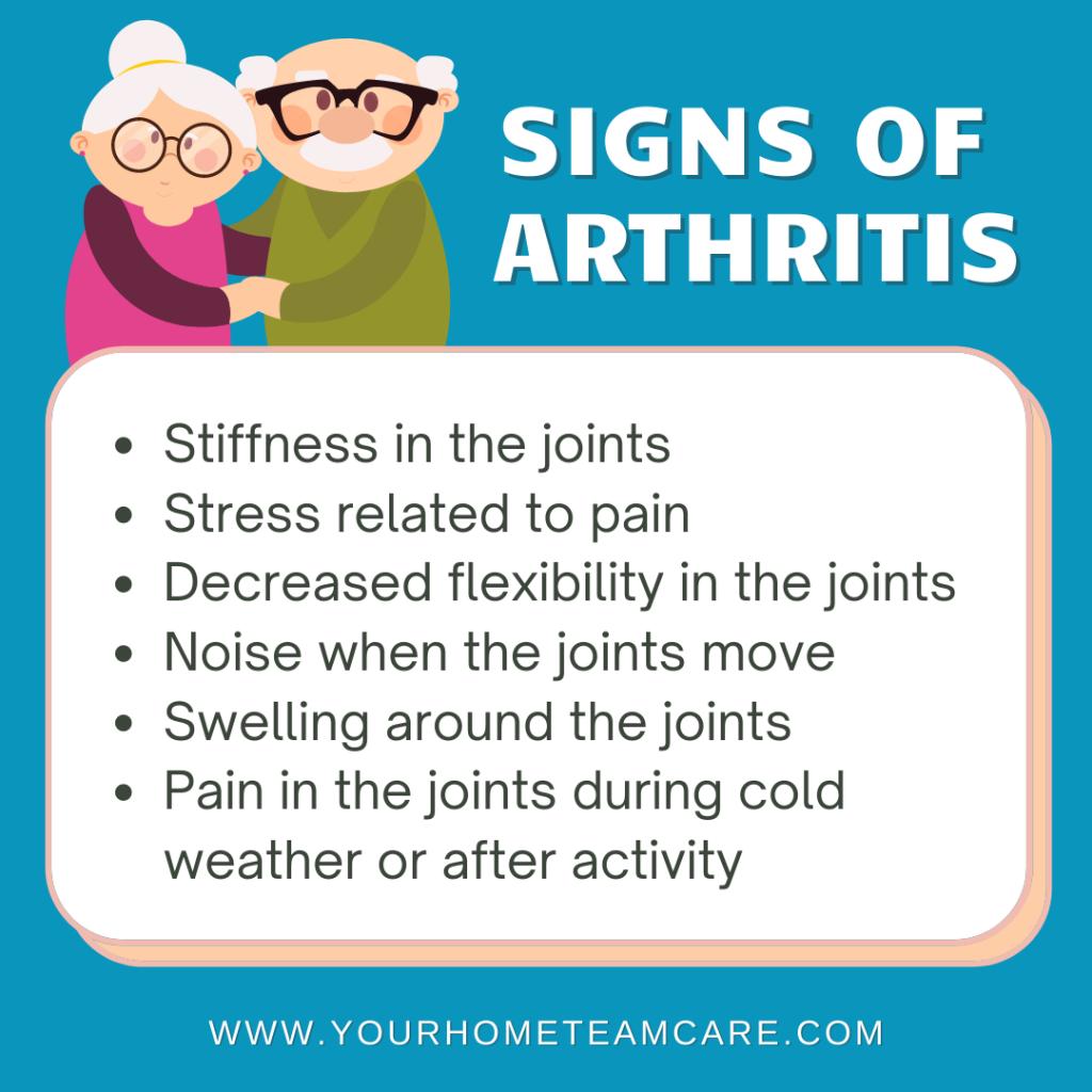 signs-of-arthritis-among-seniors-1
