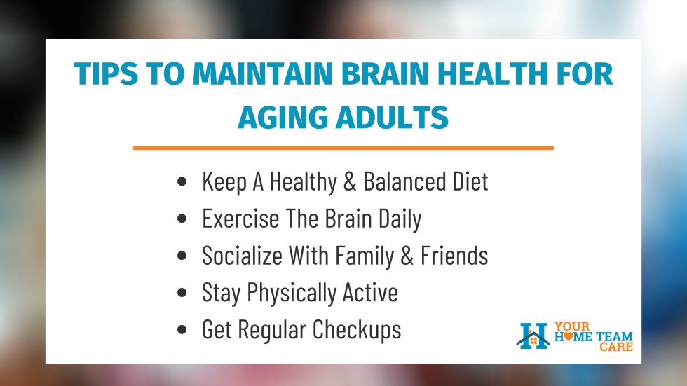 tips-for-maintaining-brain-health-for-aging-adults-1-980x551