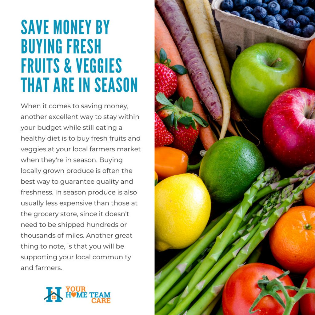 tips-to-eat-healthy-on-a-budget377x